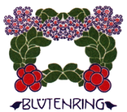 bluetenring_logo_transparent.png